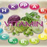 Какие витамины в капусте