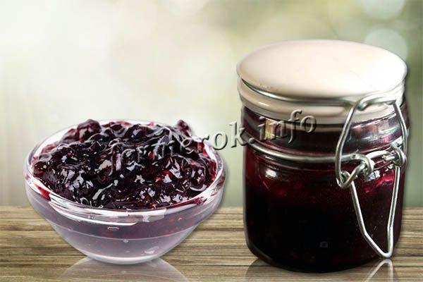 Использовать ягоды смородины Пигмей можно для еды в свежем виде или обработки