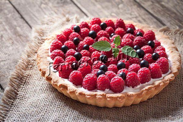 Сорт Маравилла пригоден для создания начинки выпечки, разнообразных свежих десертов