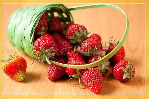 Агроном: Описание самоплодной вишни сорта Загорьевская в 2019 году