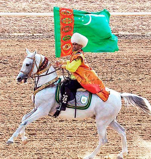 В древности их главным образом использовали для верховой езды, охоты, участия в боевых действиях